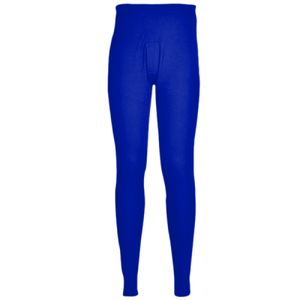Thermal trousers (B121) Thumbnail
