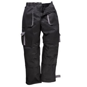 Contrast trousers (TX11) Thumbnail