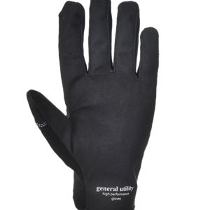 General utility high performance glove (A700) Thumbnail