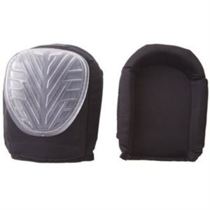 Super gel kneepad (KP30) Thumbnail