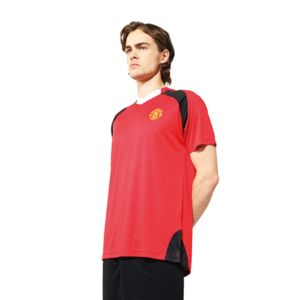 Manchester United FC adults t-shirt Thumbnail