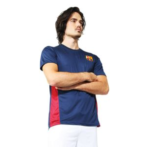 FC Barcelona adults t-shirt Thumbnail