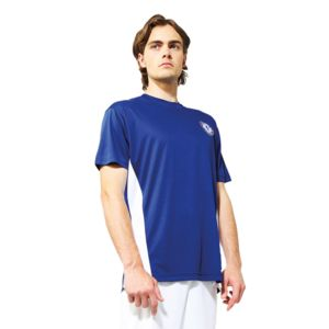 Chelsea FC adults t-shirt Thumbnail