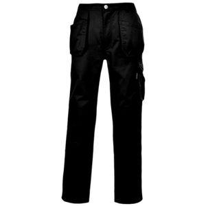 Slate trousers (KS15) Thumbnail