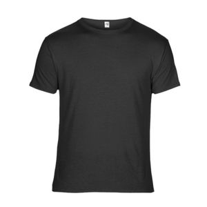 Anvil Featherweight T-Shirt Thumbnail