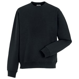 Russell Authentic Sweatshirt Thumbnail