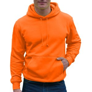 RTY Enhanced Visibility Hoodie Thumbnail