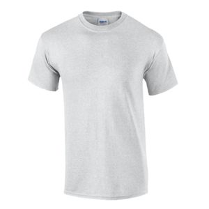 Gildan Ultra Cotton™ T-Shirt Thumbnail
