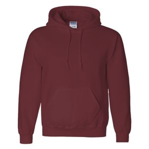 Gildan DryBlend® Hooded Sweatshirt Thumbnail