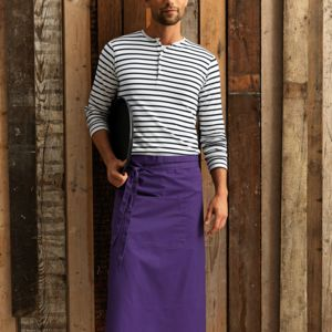 Premier 'Colours' Bar Apron Thumbnail