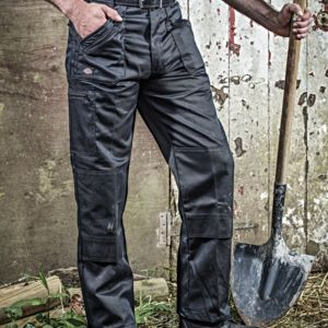 Dickies Redhawk Action Trousers Thumbnail