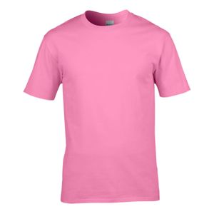 Gildan Premium Cotton® T-Shirt Thumbnail