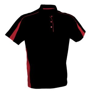 Finden and Hales Ladies Club Poly/Cotton Piqué Polo Shirt Thumbnail