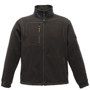 Regatta Sitebase Fleece Jacket Thumbnail