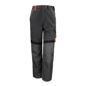 Result Work-Guard Technical Trousers Thumbnail