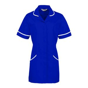 Premier Ladies Vitality Healthcare Tunic Thumbnail