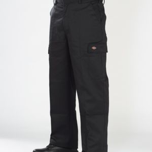 Dickies Redhawk Chino Trousers Thumbnail