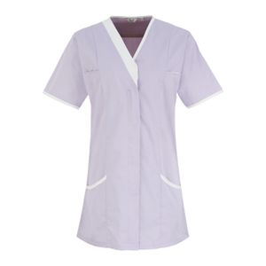 Premier Ladies Daisy Healthcare Tunic Thumbnail