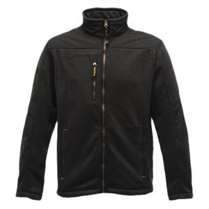 Regatta Tempered Fleece Jacket Thumbnail