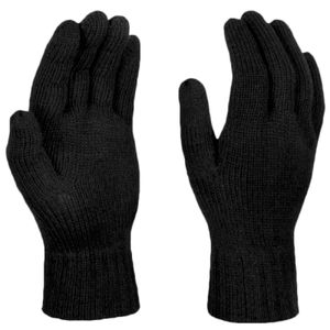 Regatta Knitted Gloves Thumbnail