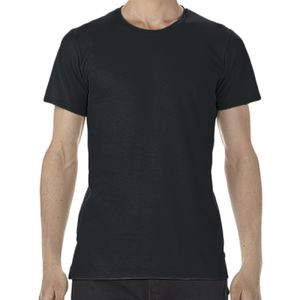 Anvil Lightweight Long and Lean T-Shirt Thumbnail