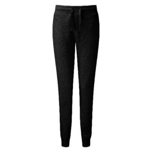 Russell Ladies Authentic Jog Pants Thumbnail