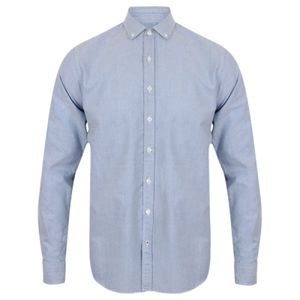 Front Row Supersoft Casual Shirt Thumbnail