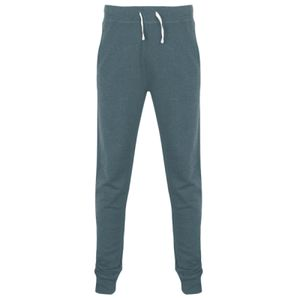 Front Row French Terry Joggers Thumbnail