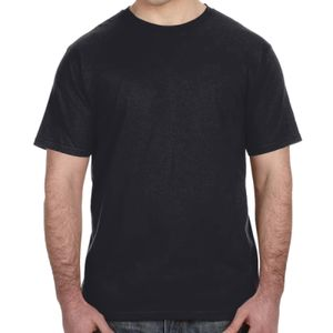 Anvil Lightweight T-Shirt Thumbnail