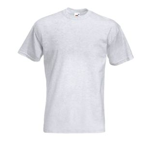 Fruit of the Loom Super Premium T-Shirt Thumbnail