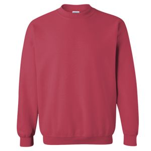 Gildan Heavy Blend Sweat Thumbnail